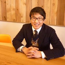 横田 純一