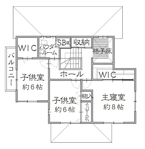 画像(242x250)・拡大画像(482x496)