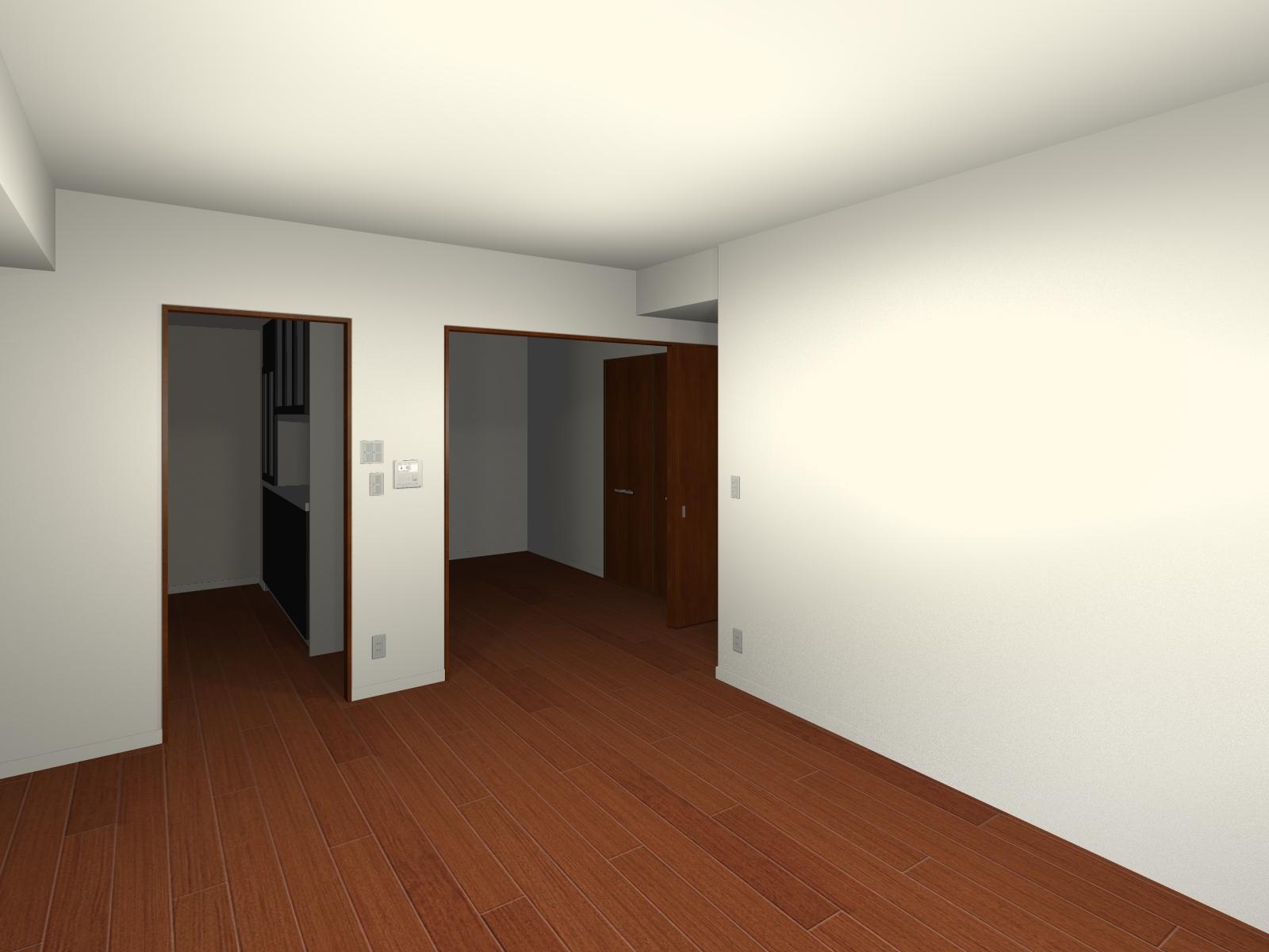 画像(250x187)・拡大画像(1600x1200)