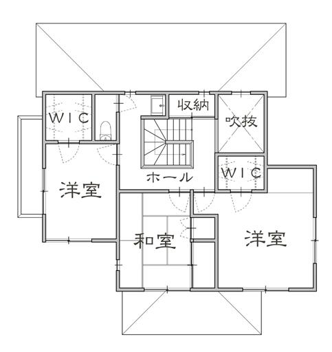 画像(235x250)・拡大画像(483x512)